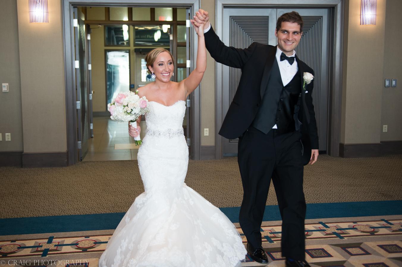 Duquesne University Power Center Ballroom Weddings-0047