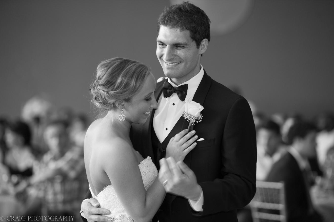 Duquesne University Power Center Ballroom Weddings-0048