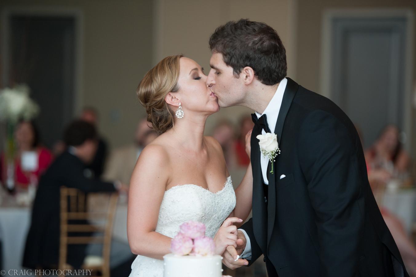 Duquesne University Power Center Ballroom Weddings-0051