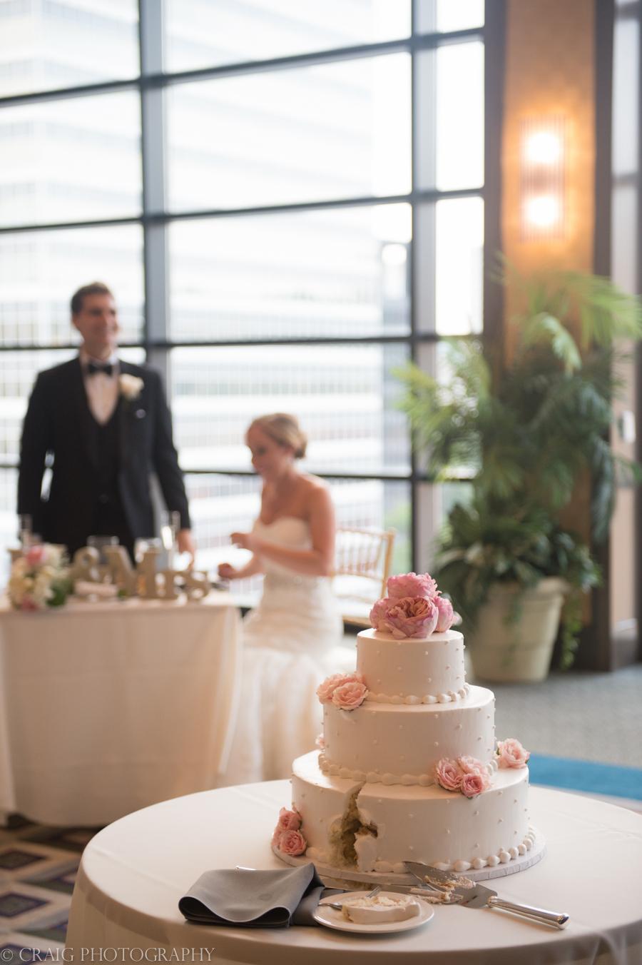 Duquesne University Power Center Ballroom Weddings-0052