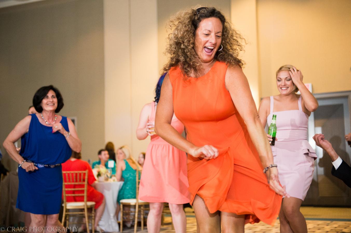 Duquesne University Power Center Ballroom Weddings-0053