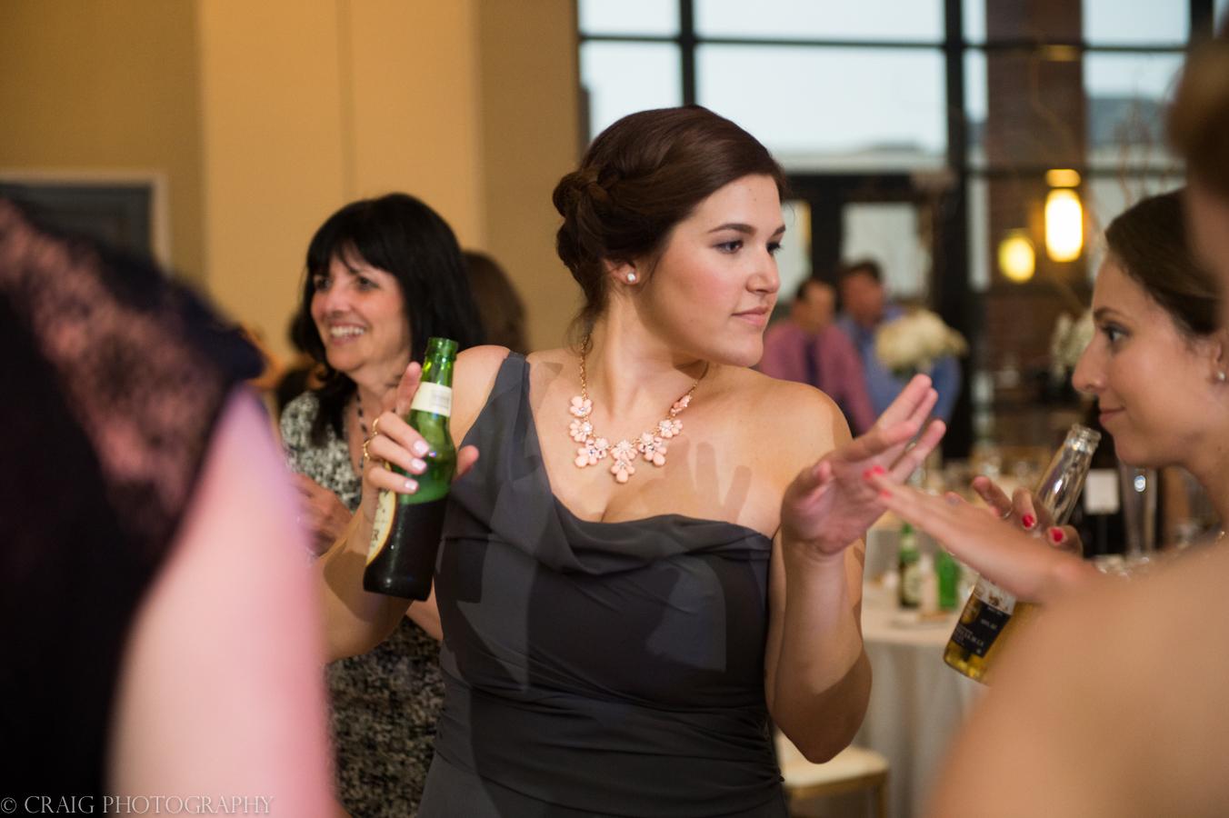 Duquesne University Power Center Ballroom Weddings-0054