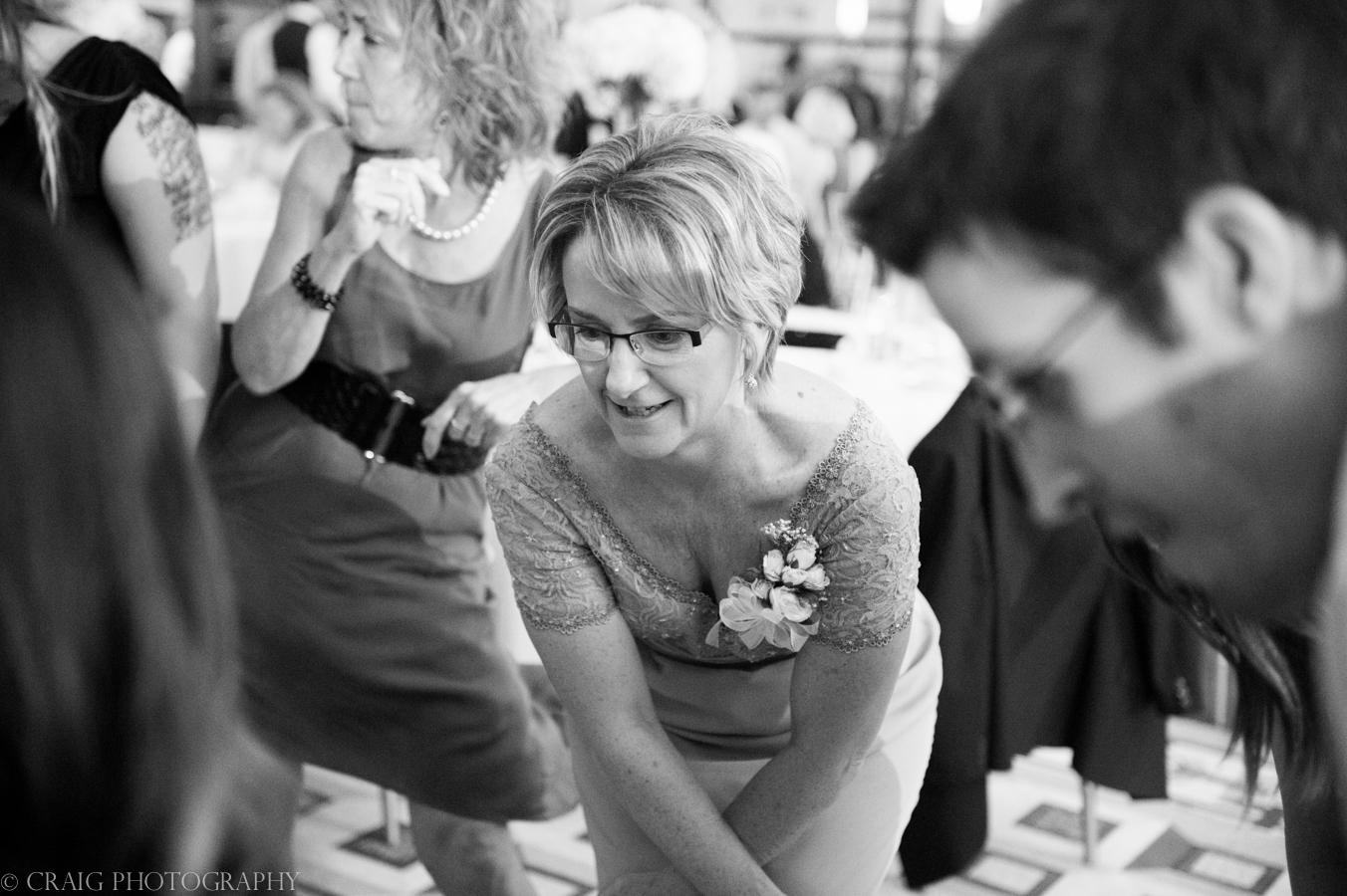 Duquesne University Power Center Ballroom Weddings-0056