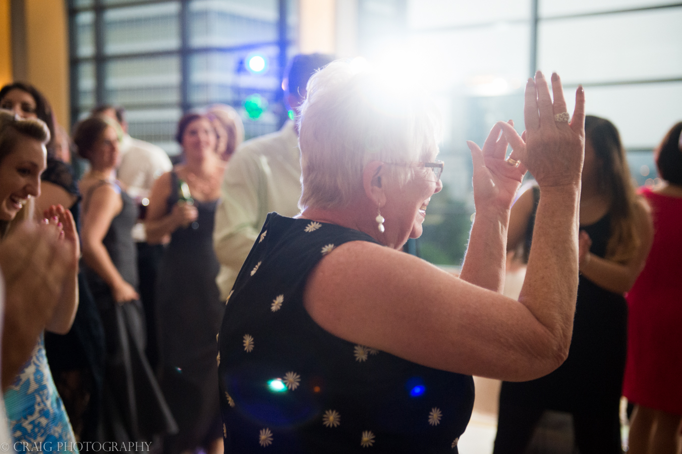 Duquesne University Power Center Ballroom Weddings-0058
