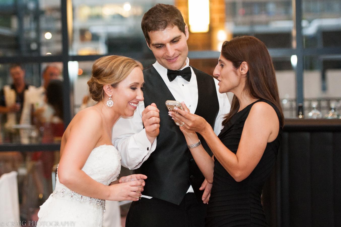 Duquesne University Power Center Ballroom Weddings-0059