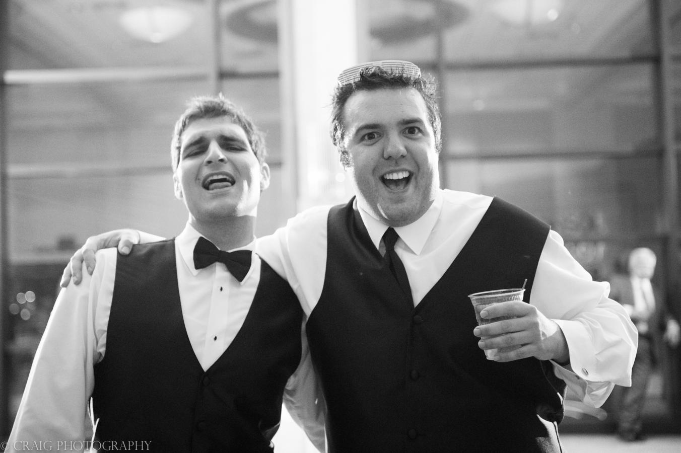 Duquesne University Power Center Ballroom Weddings-0063