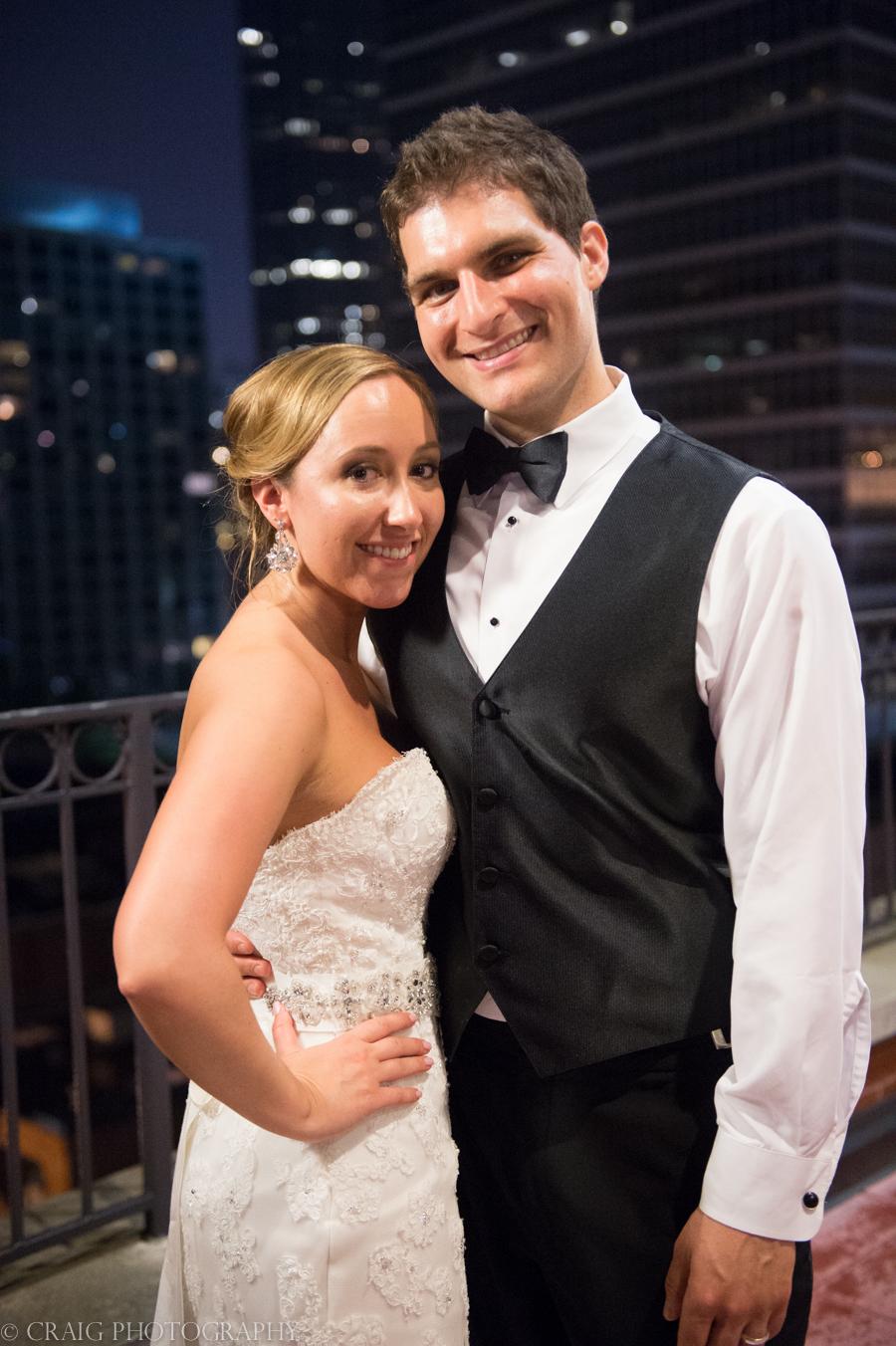 Duquesne University Power Center Ballroom Weddings-0067