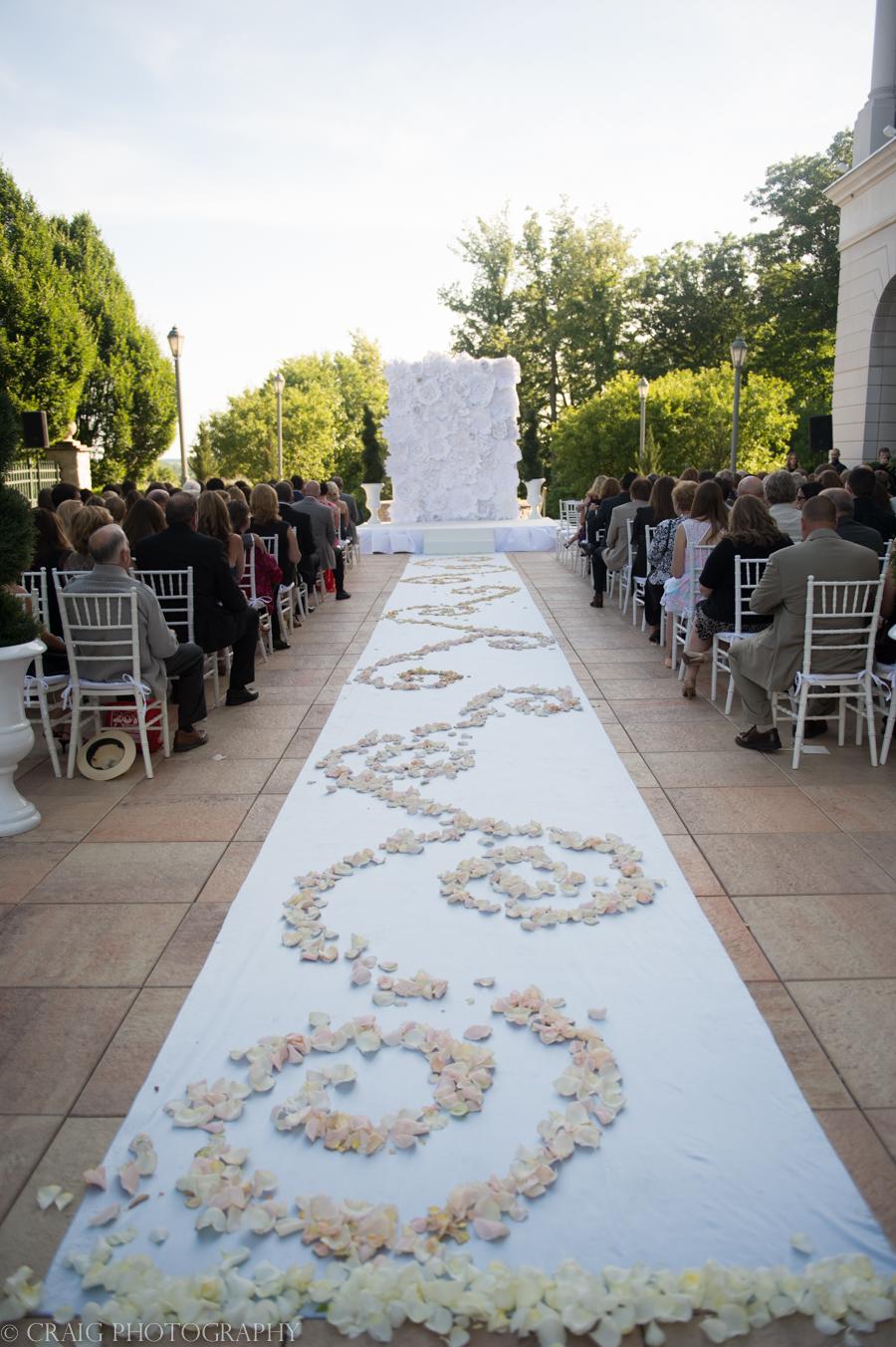 Nemacolin Woodlands Resort Weddings-102