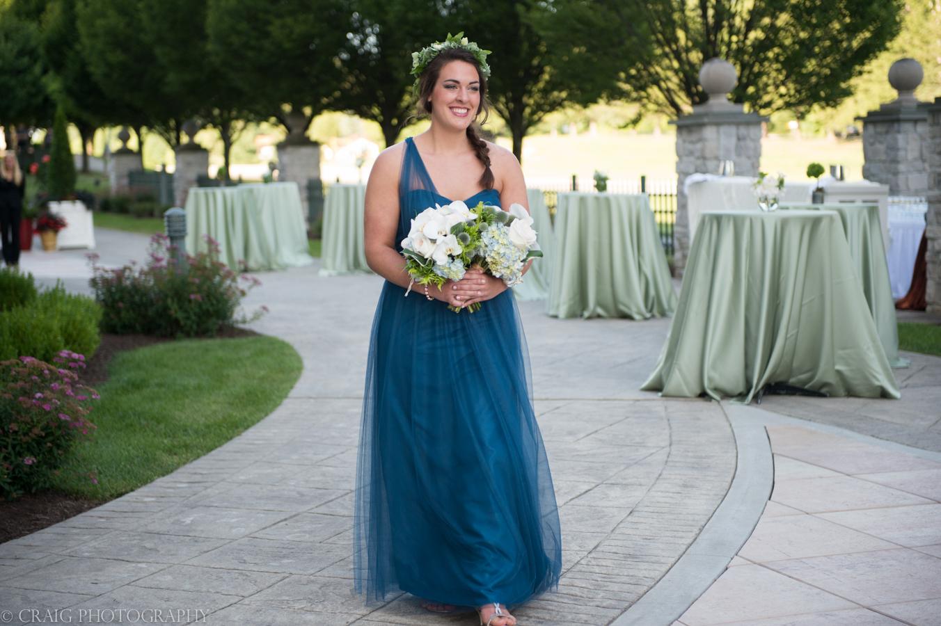 Nemacolin Woodlands Resort Weddings-103