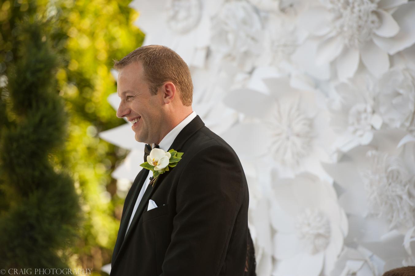 Nemacolin Woodlands Resort Weddings-110