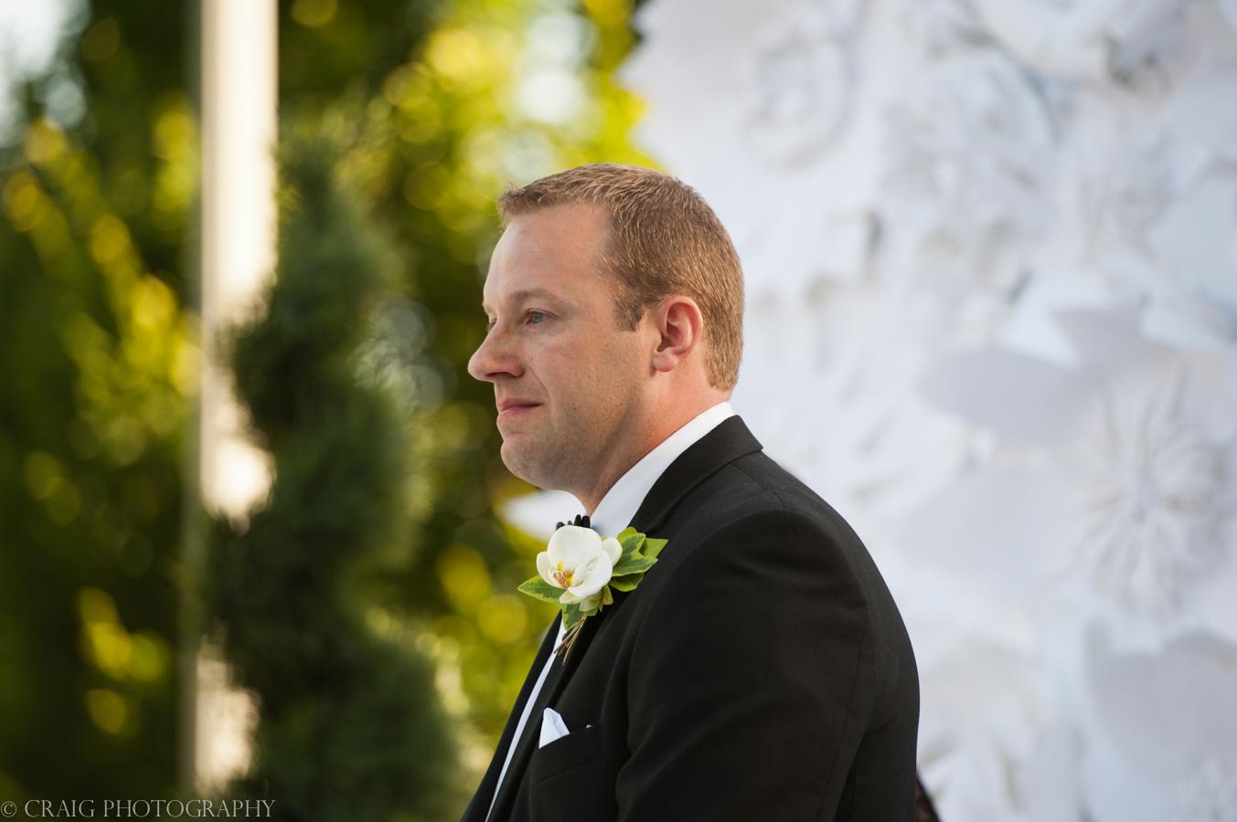 Nemacolin Woodlands Resort Weddings-111