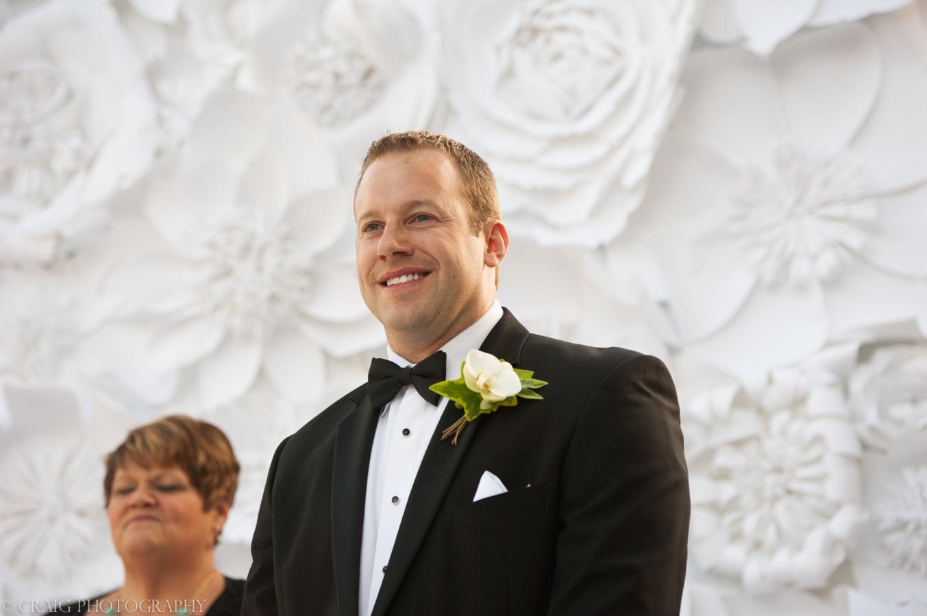 Nemacolin Woodlands Resort Weddings-114