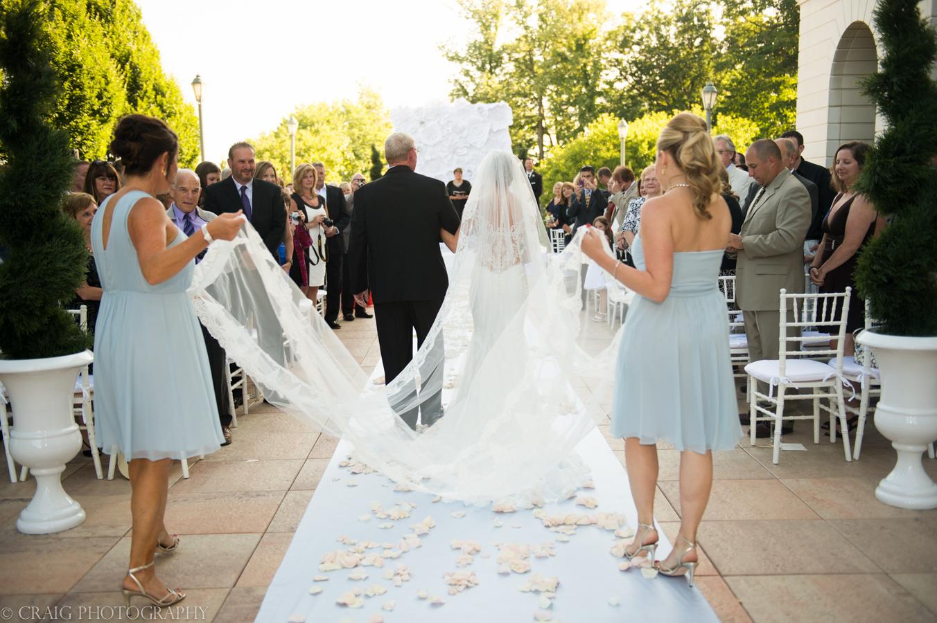 Nemacolin Woodlands Resort Weddings-115
