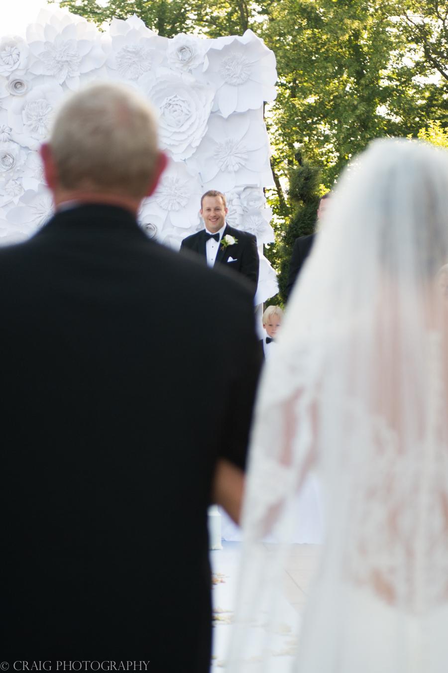 Nemacolin Woodlands Resort Weddings-116