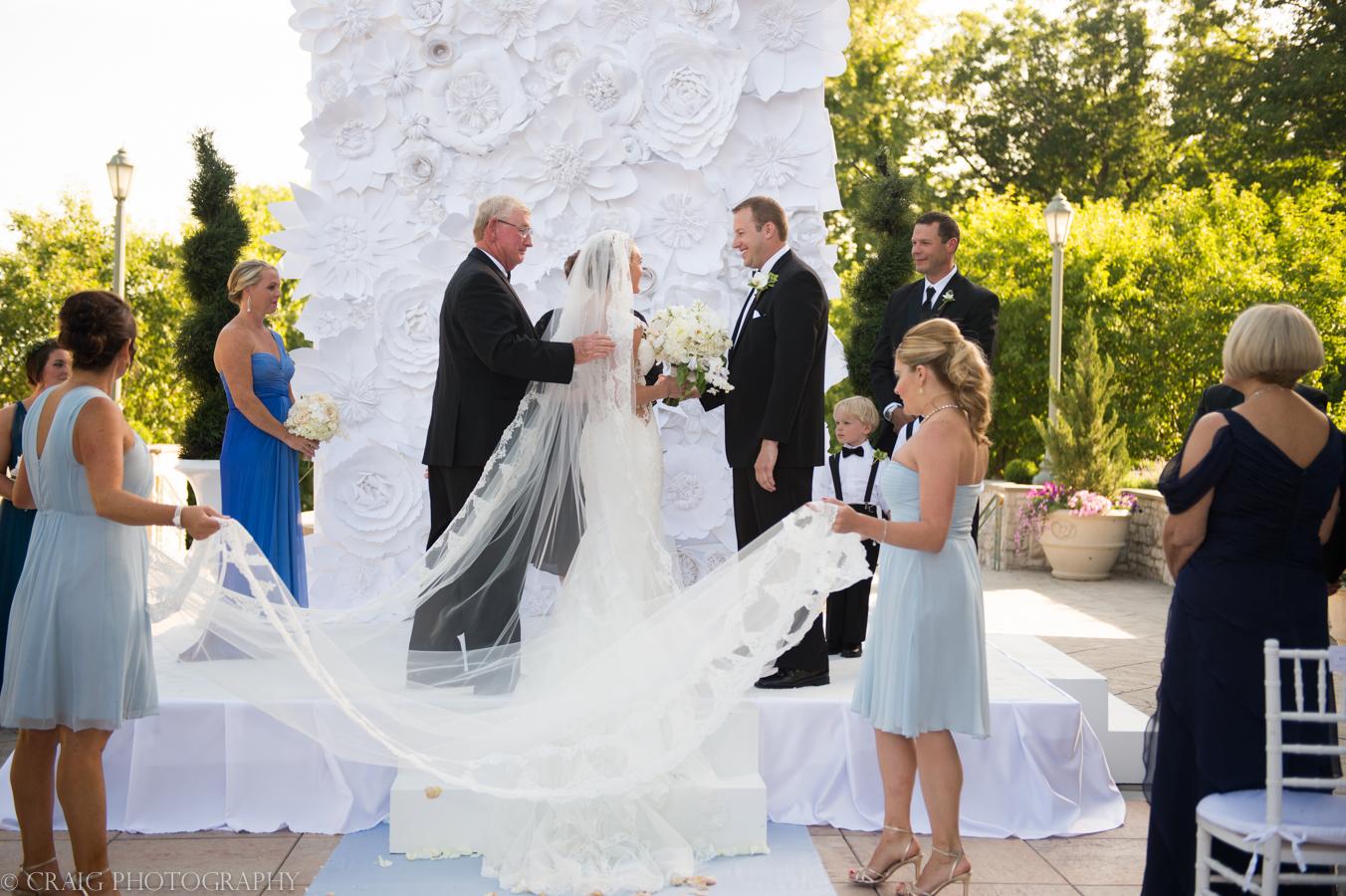 Nemacolin Woodlands Resort Weddings-118