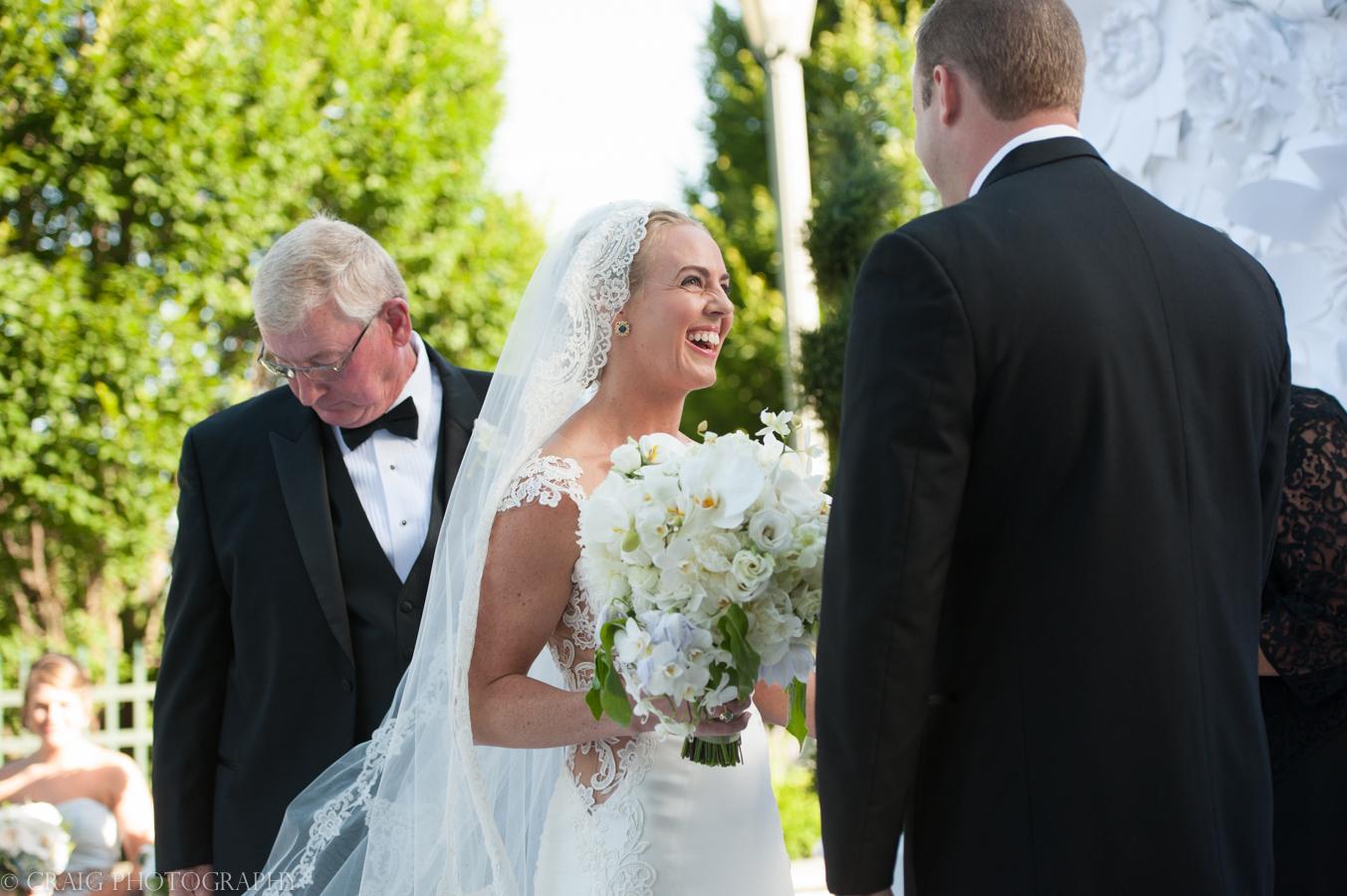 Nemacolin Woodlands Resort Weddings-120