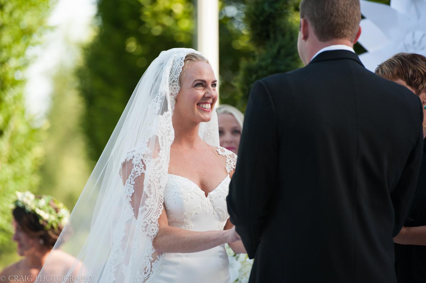 Nemacolin Woodlands Resort Weddings-126