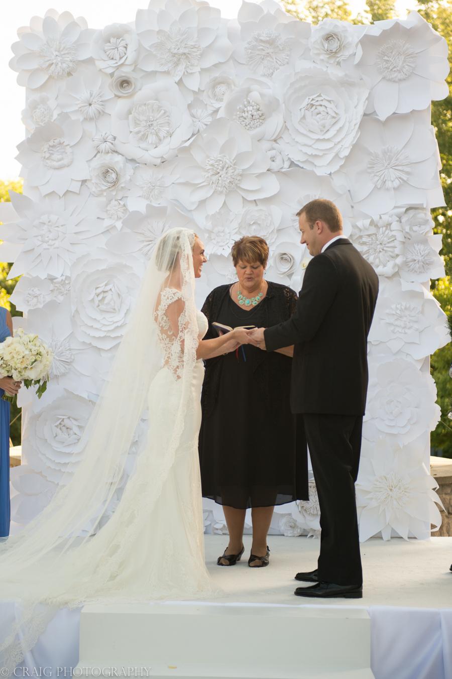Nemacolin Woodlands Resort Weddings-128