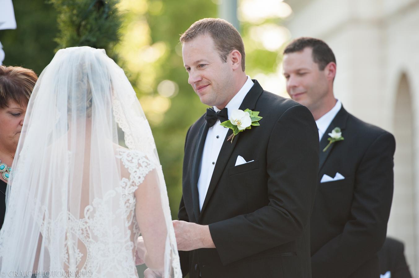 Nemacolin Woodlands Resort Weddings-129