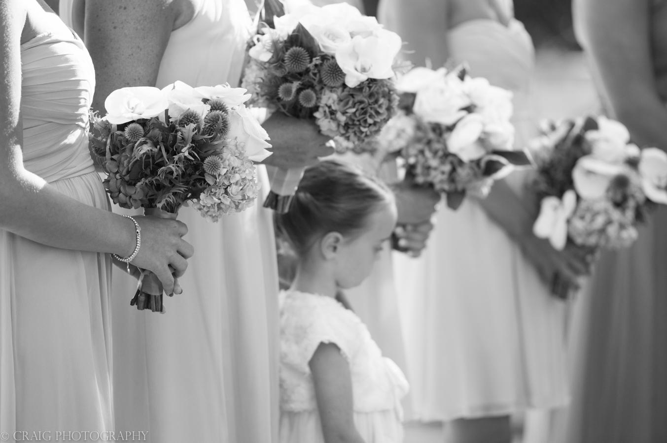 Nemacolin Woodlands Resort Weddings-130