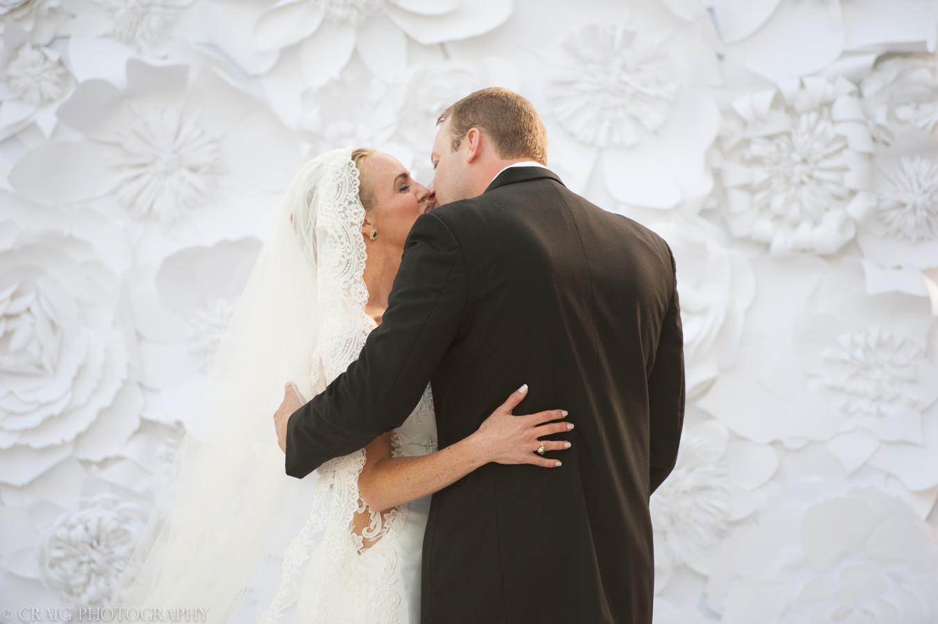 Nemacolin Woodlands Resort Weddings-133