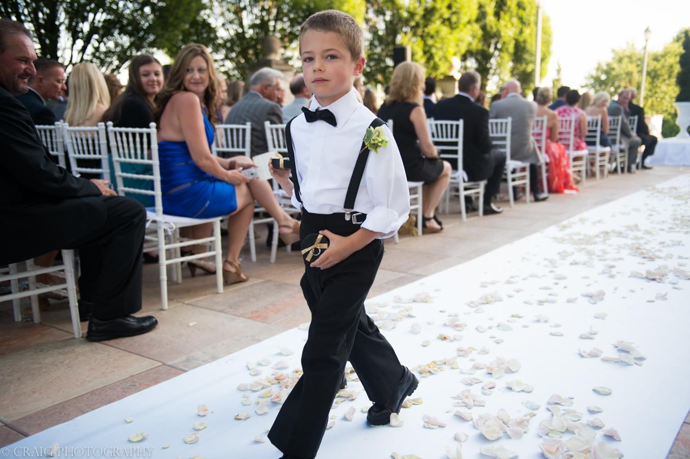Nemacolin Woodlands Resort Weddings-138