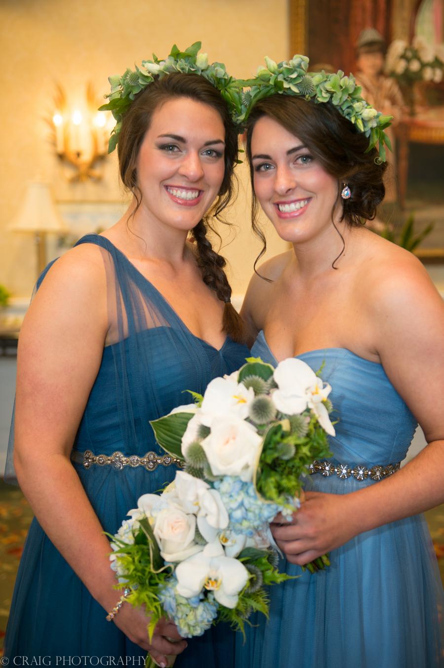 Nemacolin Woodlands Resort Weddings-147