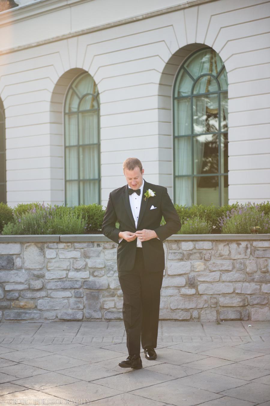 Nemacolin Woodlands Resort Weddings-153