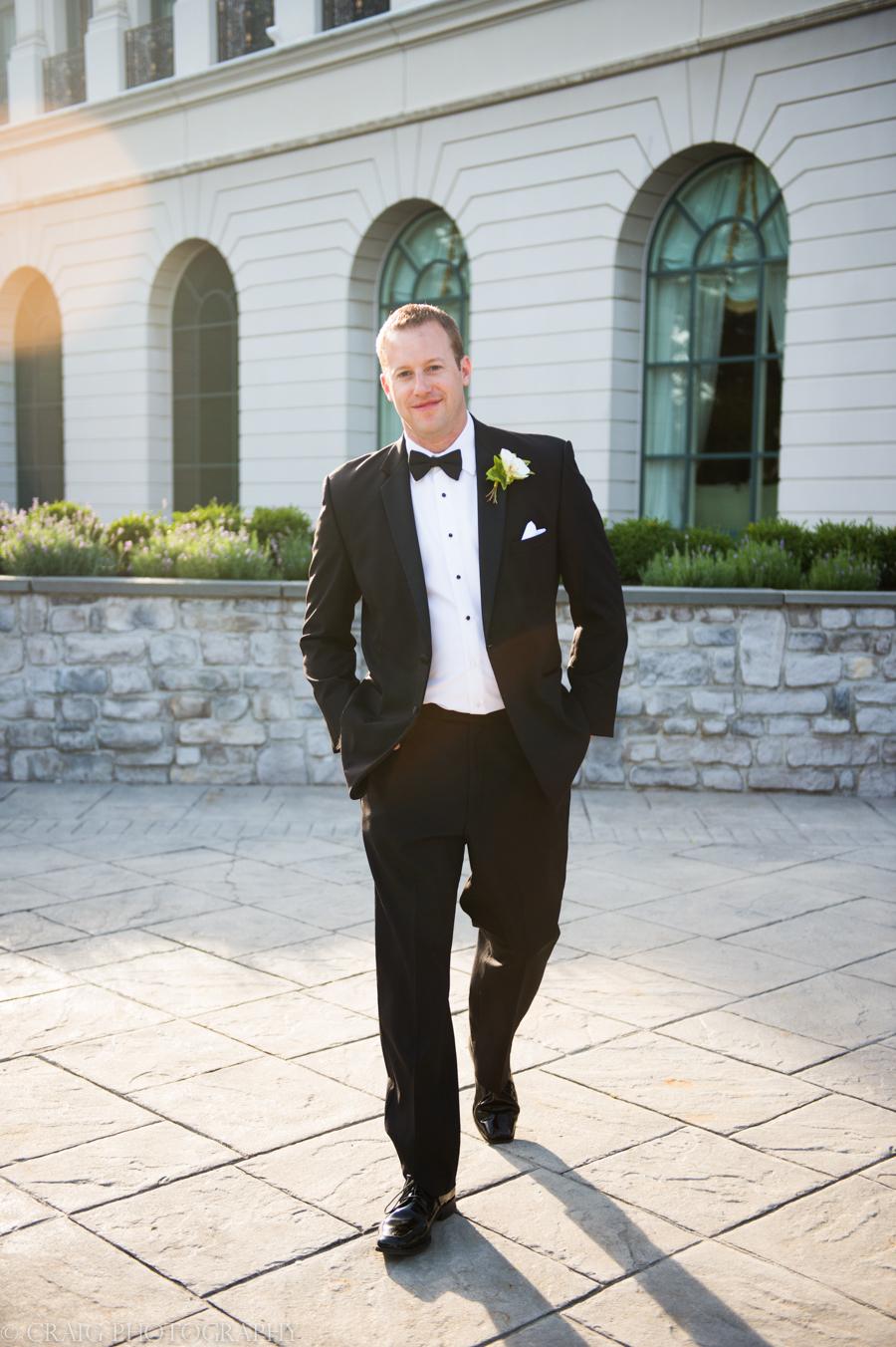 Nemacolin Woodlands Resort Weddings-154