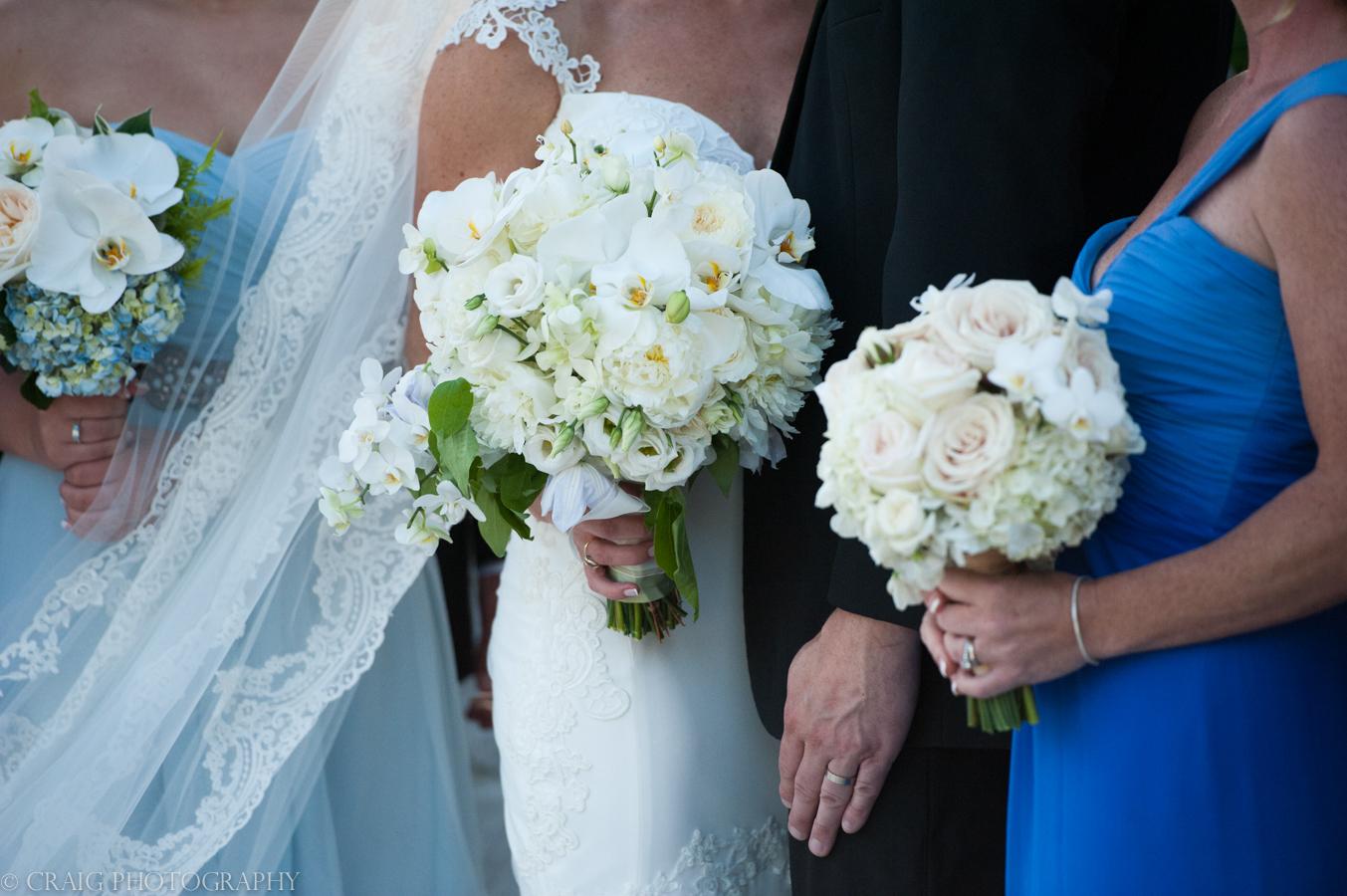 Nemacolin Woodlands Resort Weddings-159