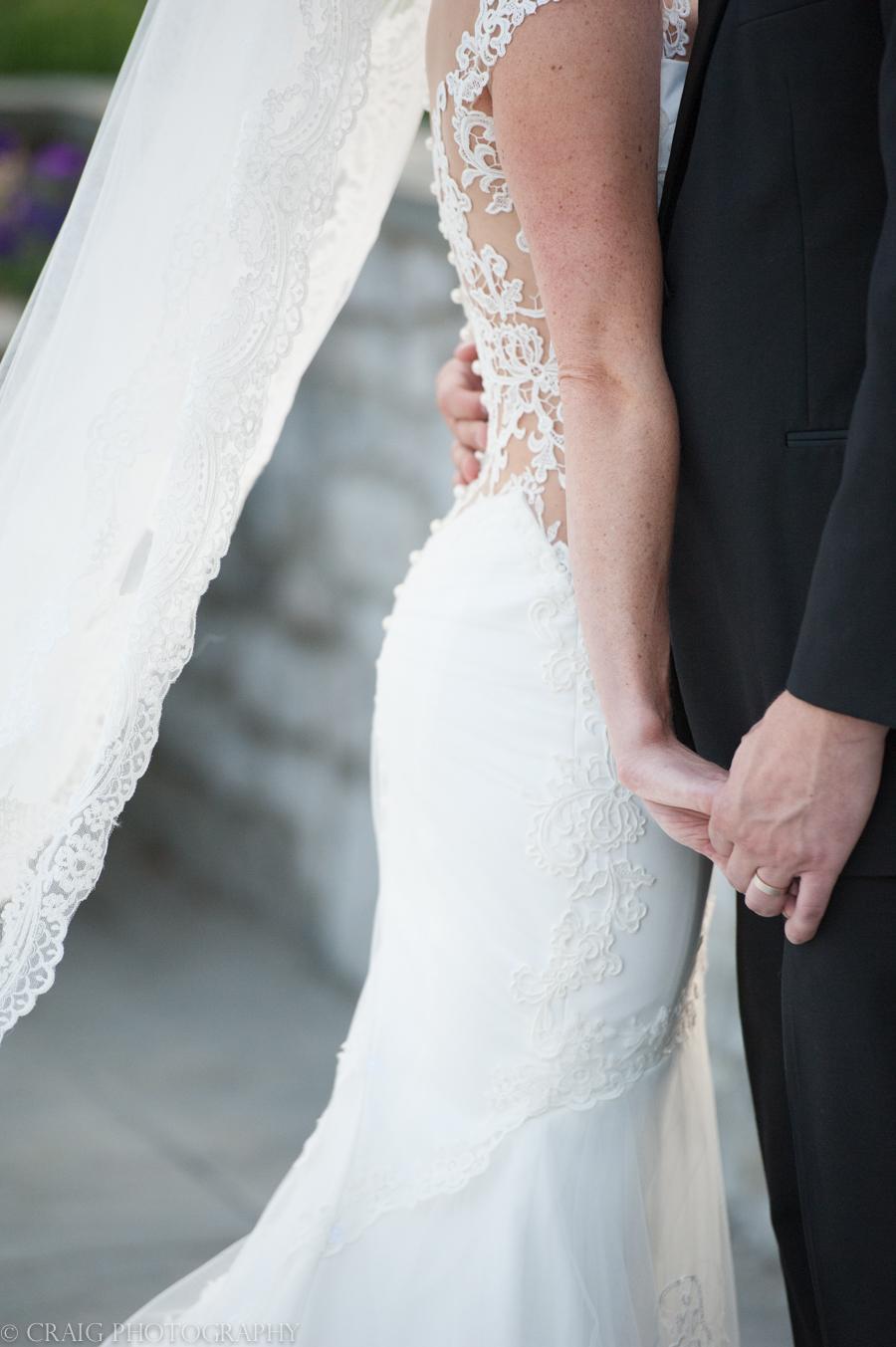 Nemacolin Woodlands Resort Weddings-163