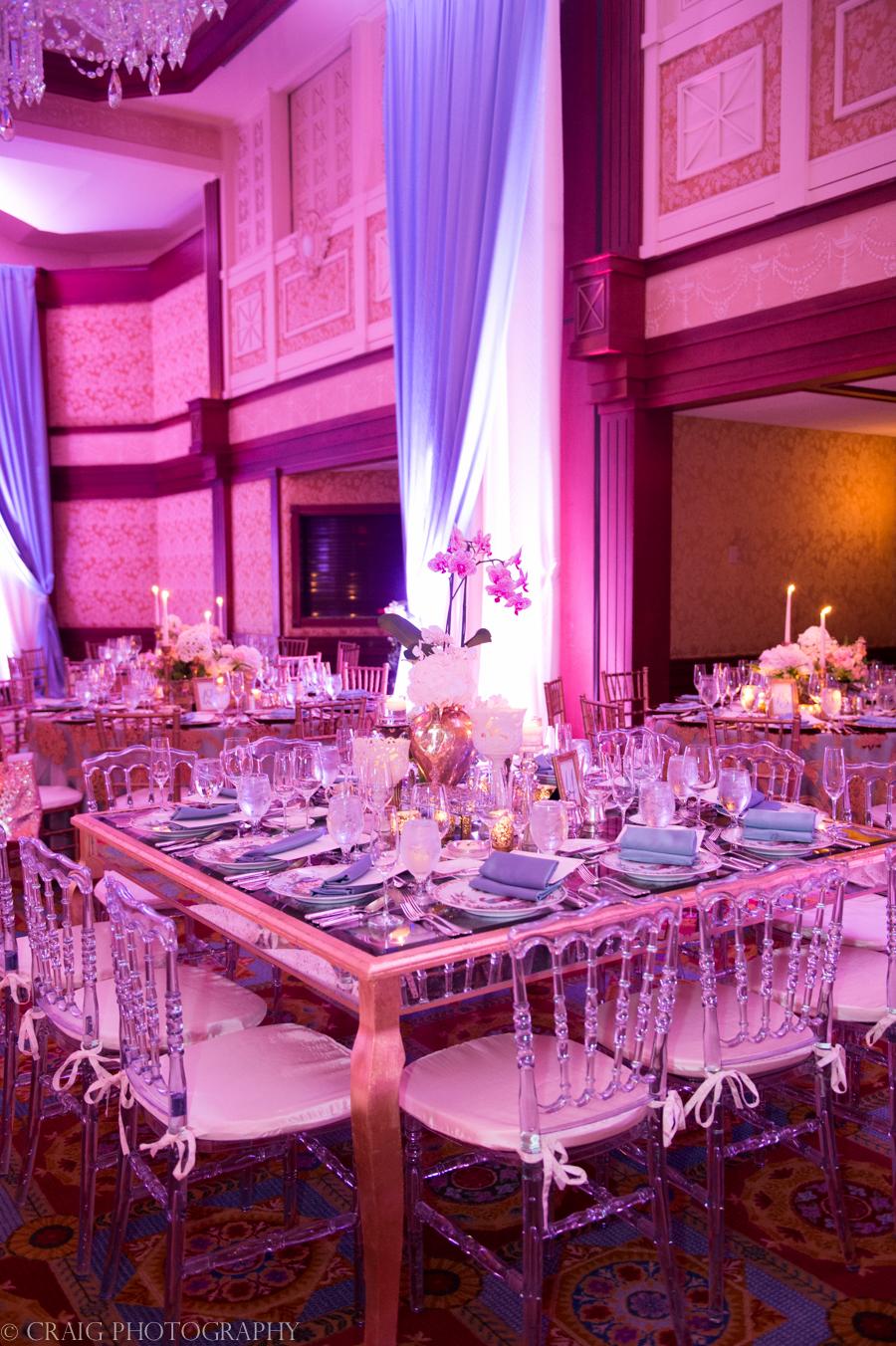 Nemacolin Woodlands Resort Weddings-167