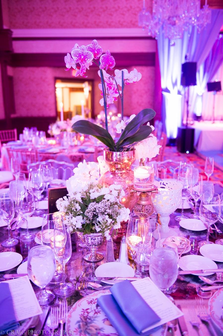 Nemacolin Woodlands Resort Weddings-169