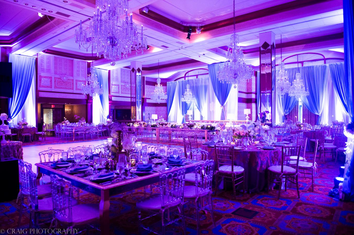 Nemacolin Woodlands Resort Weddings-170