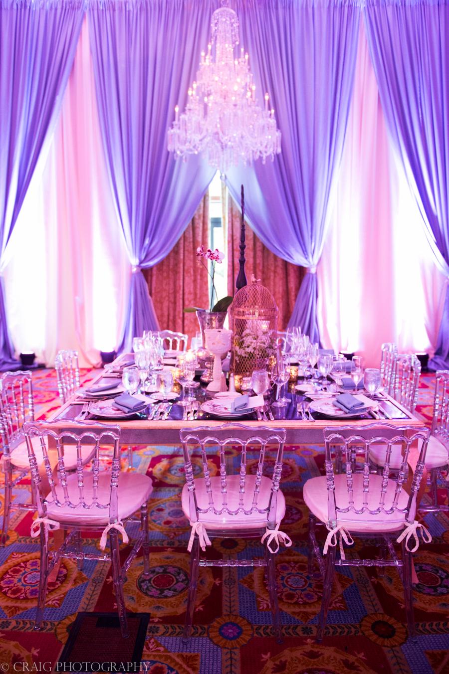 Nemacolin Woodlands Resort Weddings-172