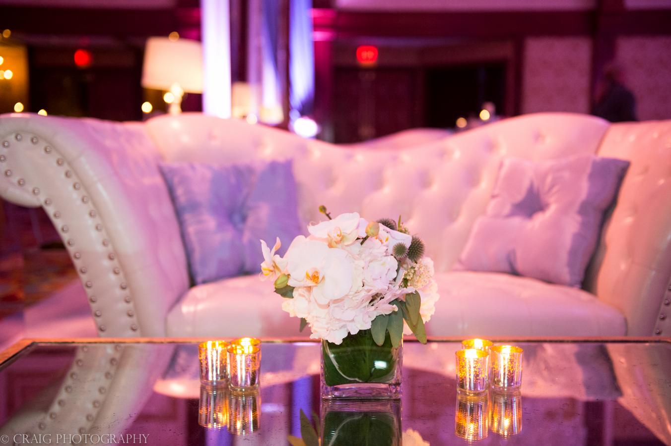 Nemacolin Woodlands Resort Weddings-174