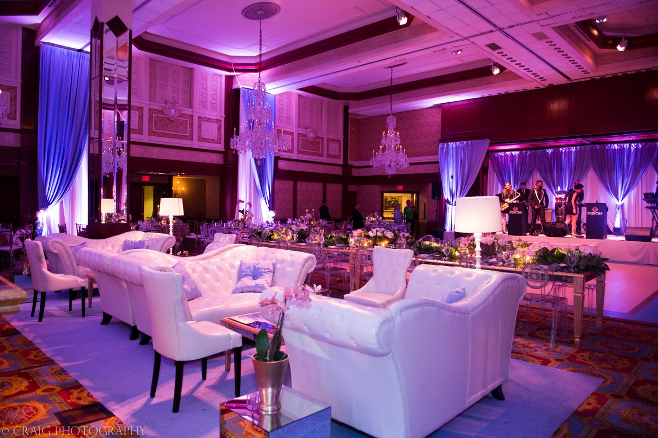Nemacolin Woodlands Resort Weddings-178