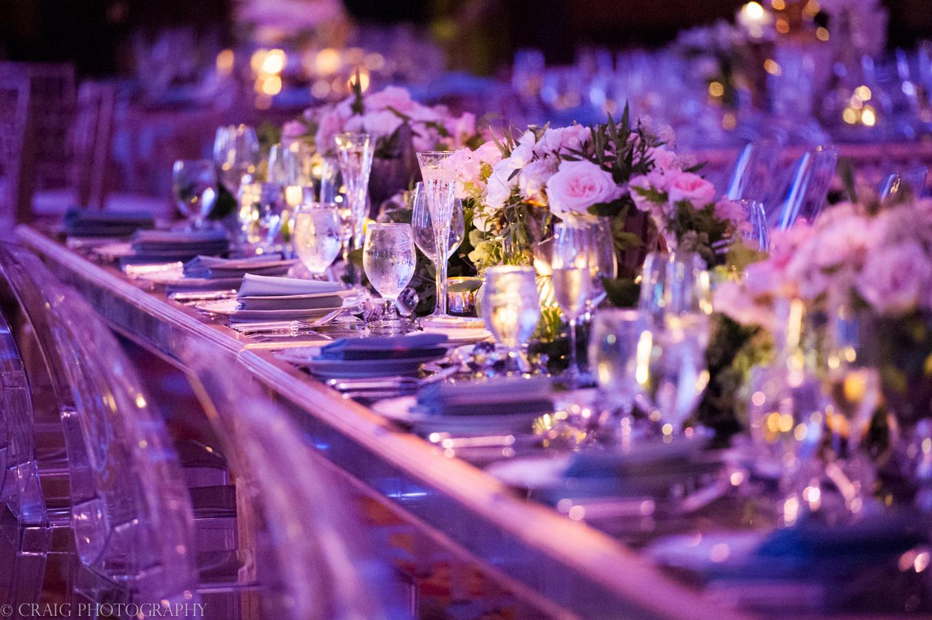 Nemacolin Woodlands Resort Weddings-180