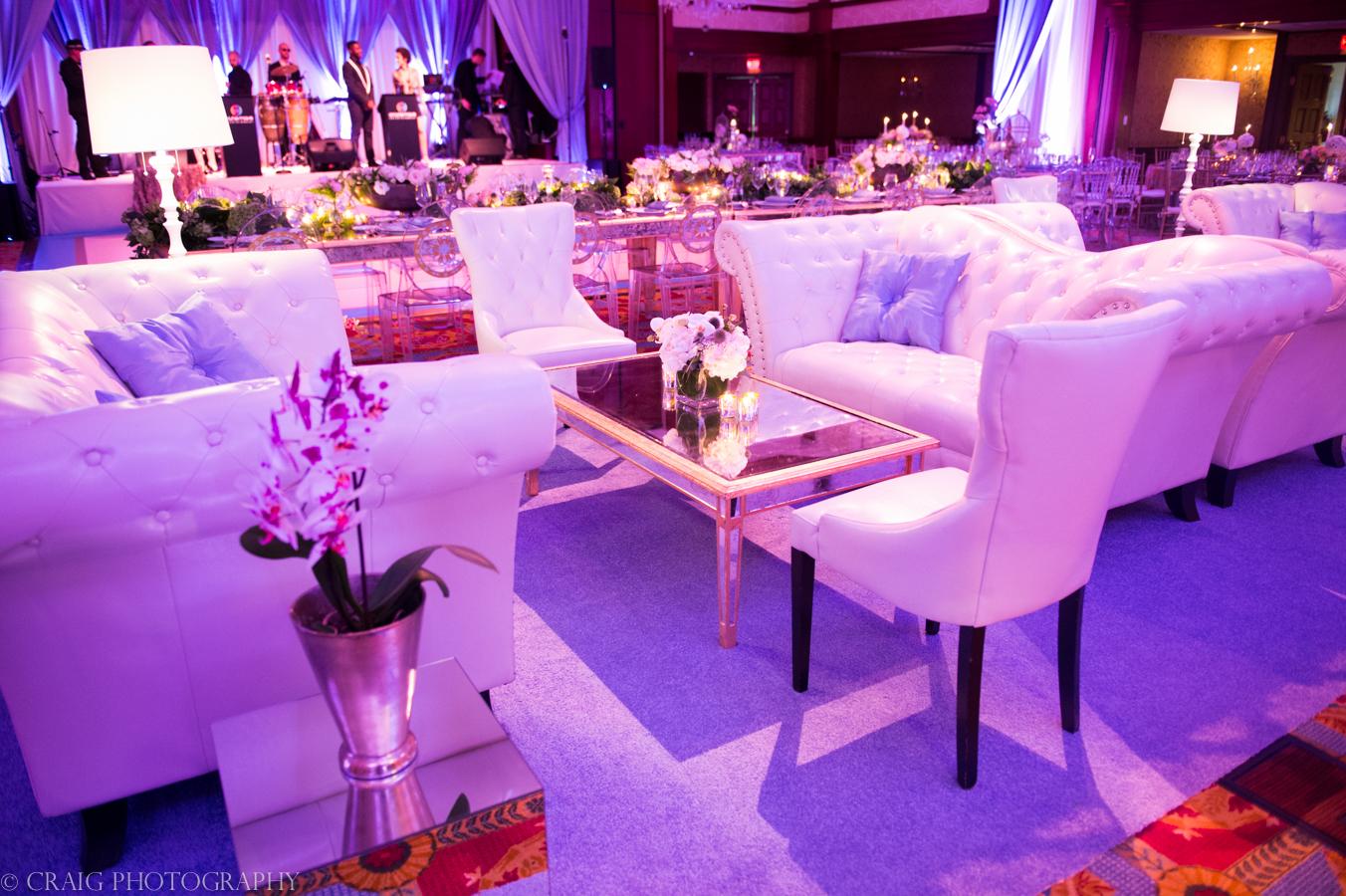 Nemacolin Woodlands Resort Weddings-181