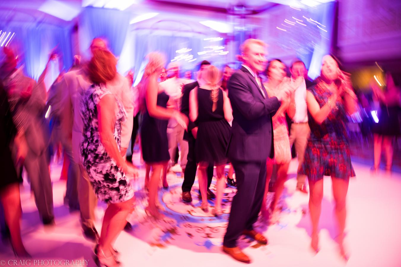 Nemacolin Woodlands Resort Weddings-186