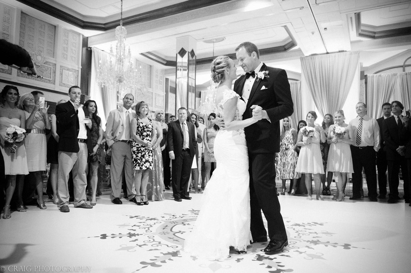 Nemacolin Woodlands Resort Weddings-187