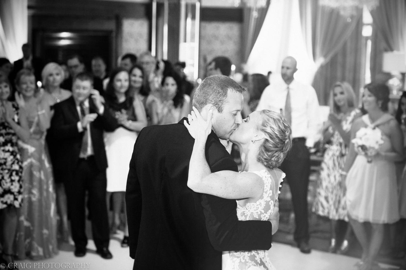 Nemacolin Woodlands Resort Weddings-190