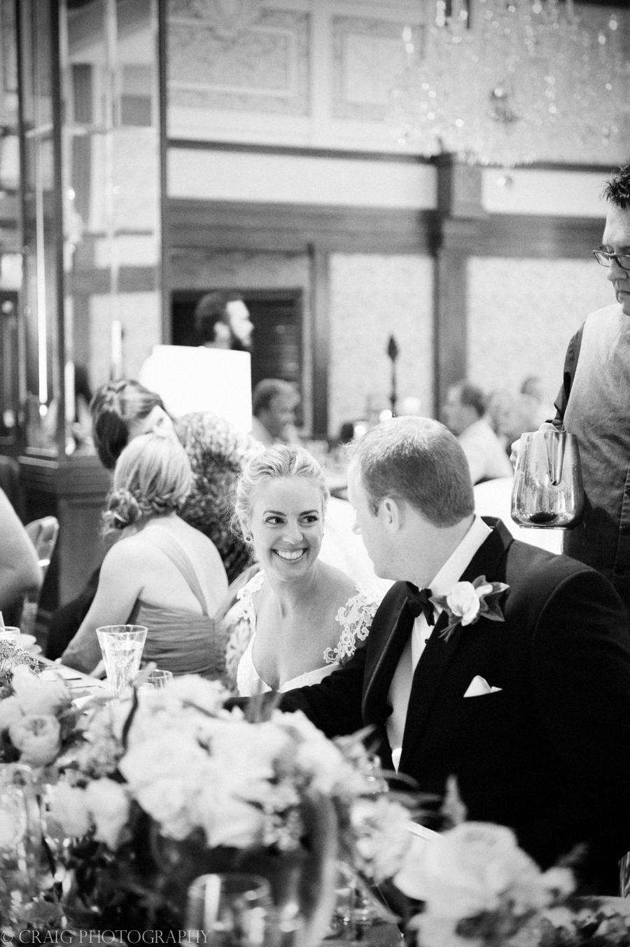 Nemacolin Woodlands Resort Weddings-192