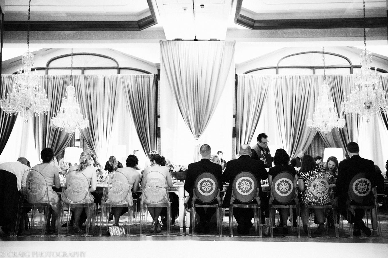 Nemacolin Woodlands Resort Weddings-194