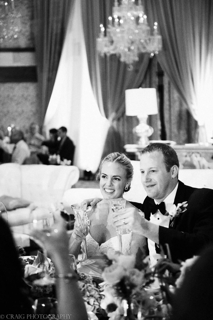 Nemacolin Woodlands Resort Weddings-197