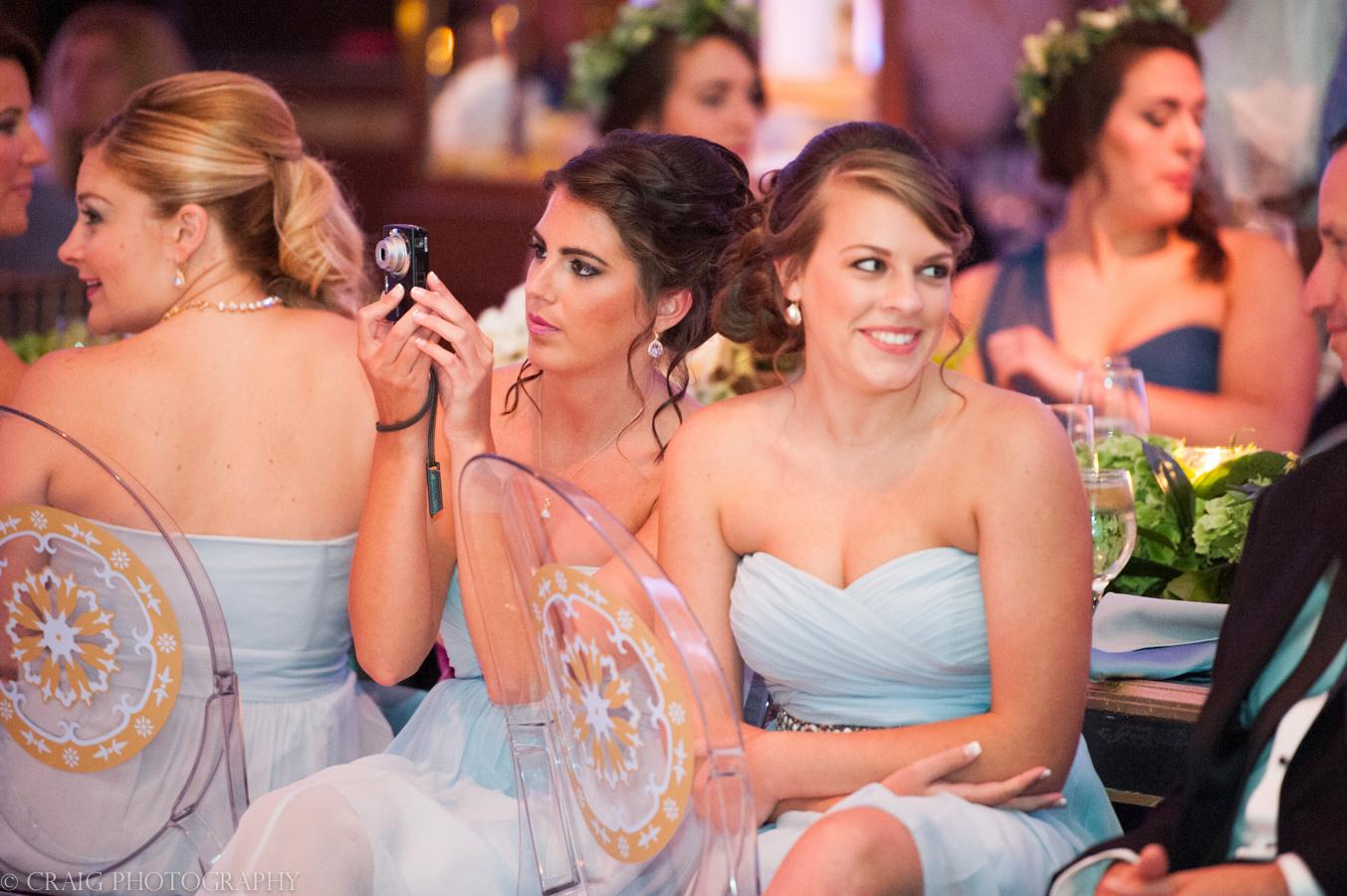 Nemacolin Woodlands Resort Weddings-201