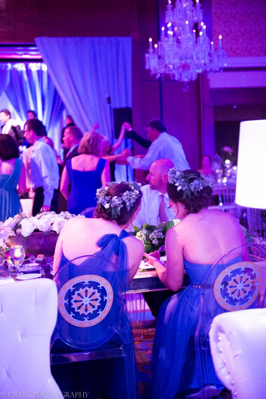 Nemacolin Woodlands Resort Weddings-208