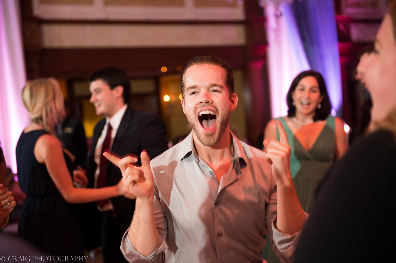 Nemacolin Woodlands Resort Weddings-209