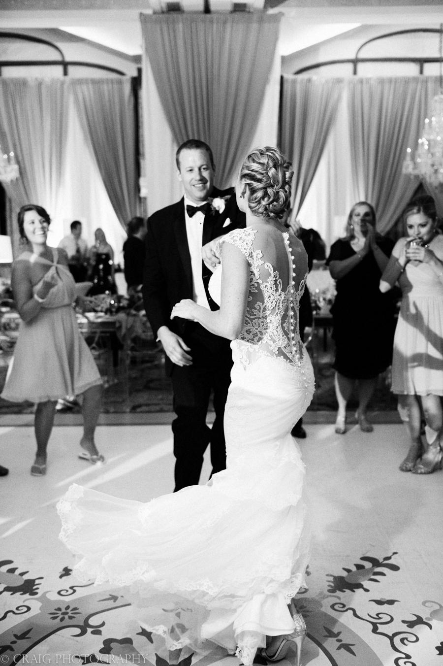 Nemacolin Woodlands Resort Weddings-214