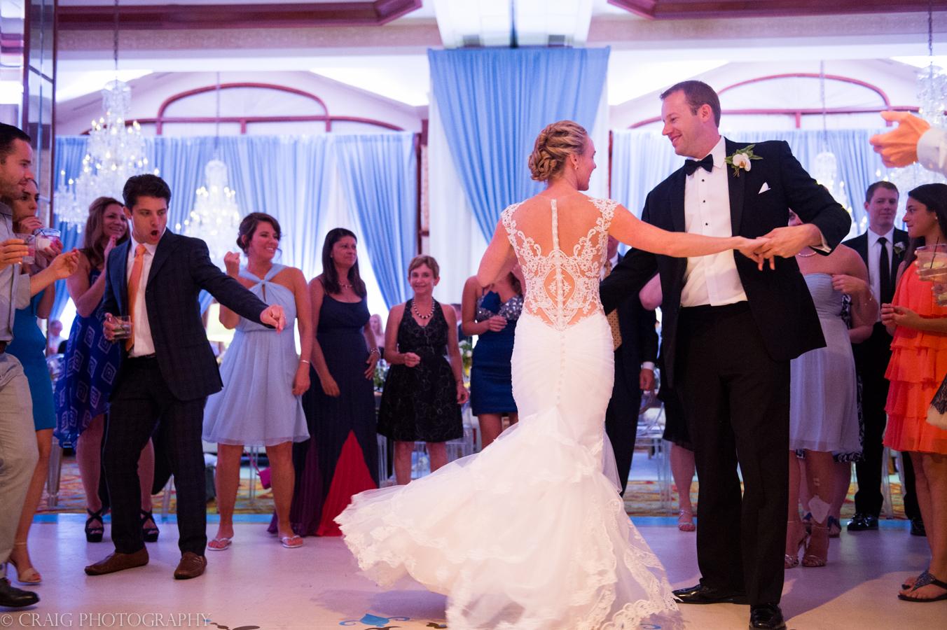 Nemacolin Woodlands Resort Weddings-215